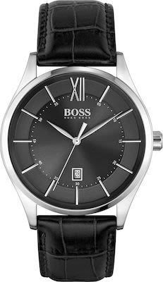 Hugo Boss Distinction Gent's Watch