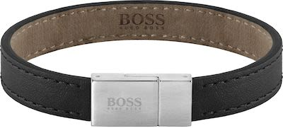 Hugo Boss Essentials Gent's Bracelet