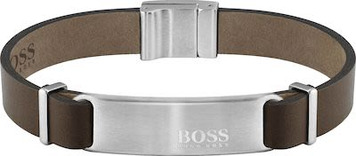 Hugo Boss Urbanite Gent's Bracelet