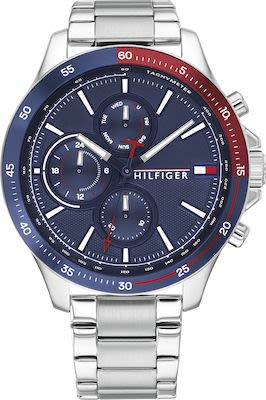 Tommy Hilfiger Gent's Watch
