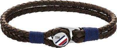 Tommy Hilfiger Casual Gent's Bracelet