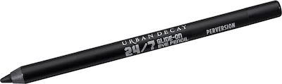 Urban Decay 24/7 Eye Pencil: Perversion 1,2 g