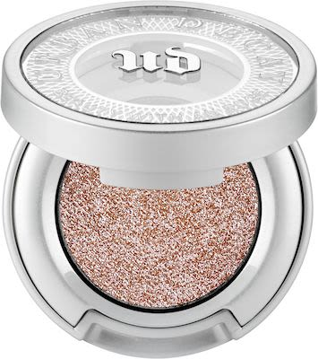 Urban Decay Eyeshadow Eye Shadow: Space Cowboy 1,5 g