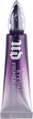 Urban Decay Primer Potion Eyeshadow Primer Anti-Aging: nude 10 ml