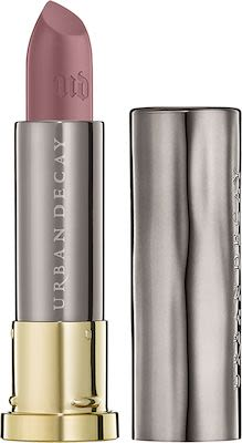 Urban Decay Vice Lipstick Backtalk 3,4 g