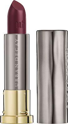 Urban Decay Vice Lipstick Manic 3,4 g