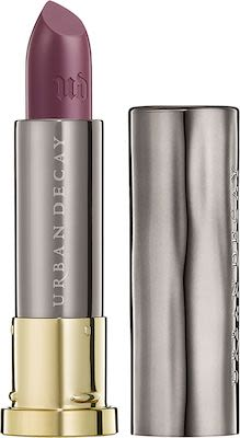 Urban Decay Vice Lipstick Rapture 3,4 g