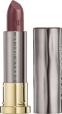 Urban Decay Vice Lipstick Ravenswood 3,4 g