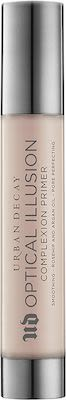 Urban Decay Complexion Primer Optical Illusion Primer 28 ml