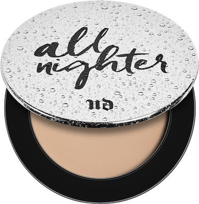 Urban Decay All Nighter Waterproof Setting Powder 7,5 g
