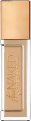 Urban Decay stay Naked Liquid Foundation 24 Hours Wear N° 20CP 30 ml