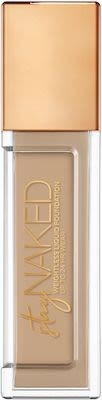 Urban Decay stay Naked Liquid Foundation 24 Hours Wear N° 30NN 30 ml
