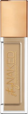 Urban Decay stay Naked Liquid Foundation 24 Hours Wear N° 30WY 30 ml