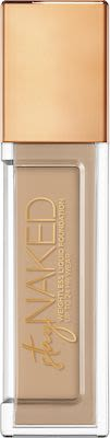 Urban Decay stay Naked Liquid Foundation 24 Hours Wear N° 31NN 30 ml