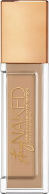 Urban Decay stay Naked Liquid Foundation 24 Hours Wear N° 40WY 30 ml