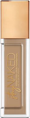Urban Decay stay Naked Liquid Foundation 24 Hours Wear N° 40CP 30 ml
