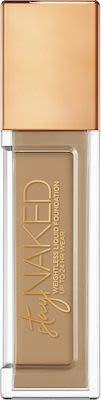 Urban Decay stay Naked Liquid Foundation 24 Hours Wear N° 50WY 30 ml
