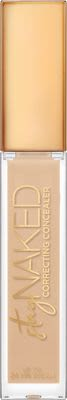 Urban Decay stay Naked Correcting Concealer 24 Hours Wear N° 20NN 10 g