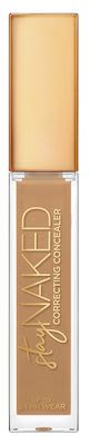 Urban Decay stay Naked Correcting Concealer 24 Hours Wear N° 40NN 10 g