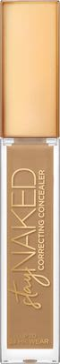 Urban Decay stay Naked Correcting Concealer 24 Hours Wear N° 40NY 10 g