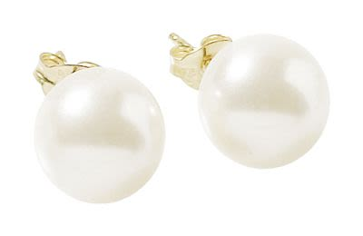 Misaki Ladies' Earrings Classic