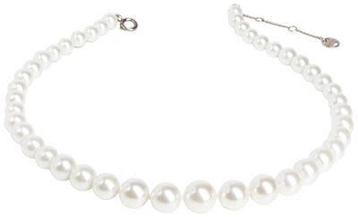 Misaki Ladies' Necklace Jackie