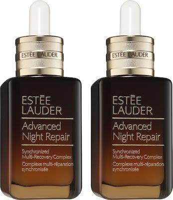 Estée Lauder Advanced Night Repair Duo Set