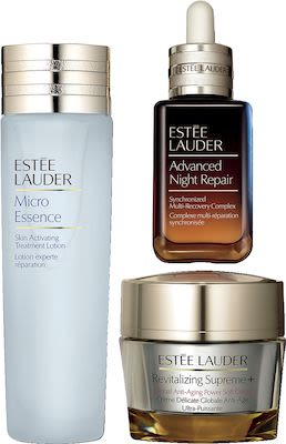 Estée Lauder Advanced Night Repair Essentials Set