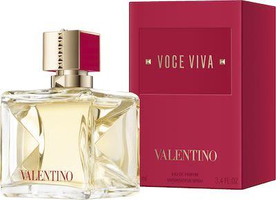 Valentino Voce Viva EdP 100 ml