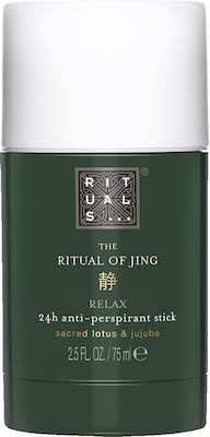 Rituals Jing Anti-Perspirant Stick 75 ml