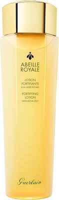 Guerlain Abeille Royale Fortifying Lotion150 ml