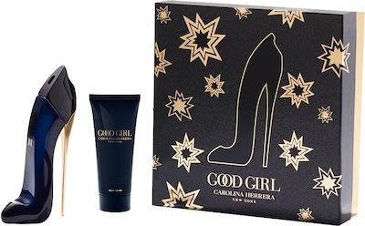 Carolina Herrera Good Girl Set
