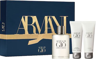Giorgio Armani Acqua di Giò pour Homme Set