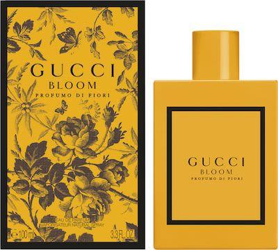 Gucci Bloom Profumo Di Fiori EdP 100 ml