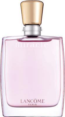 Lancôme Miracle EdP 30 ml