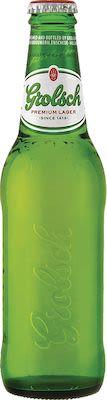 Grolsch Premium Lager 24x33 cl. btls. - Alc. 5.00% Vol.