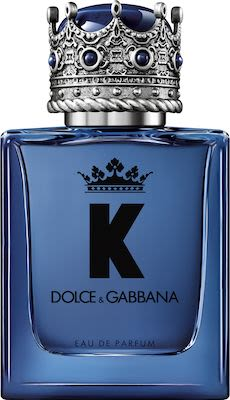 Dolce & Gabbana K by Dolce&Gabbana EdP 50 ml