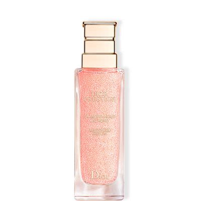 Dior Prestige Micro-Huile de Rose Serum 75 ml
