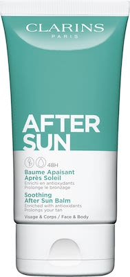 Clarins After Sun Soothing Balm 150 ml