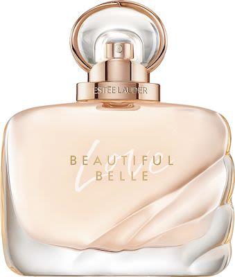 Estée Lauder Beautiful Belle Love EdP 50 ml