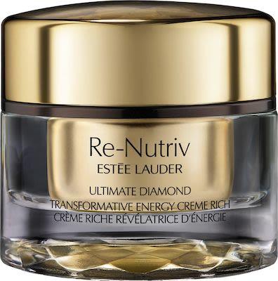 Estée Lauder Re-Nutriv Ultimate Diamond Rich Crème 50 ml