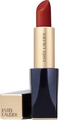 Estée Lauder Pure Color Envy Matte Lipsticks 570 Fiercely 3.5 g