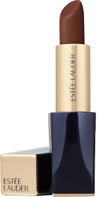 Estée Lauder Pure Color Envy Matte Lipsticks 567 Knowing 3.5 g