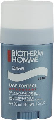 Biotherm Homme - Day Control Day Control Déodorant Stick 50 ml
