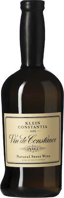 2015 Klein Constantia Vin de Constance 50 cl. - Alc. 14% Vol.