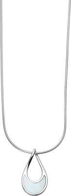 Skagen SKJ1360040 Necklace