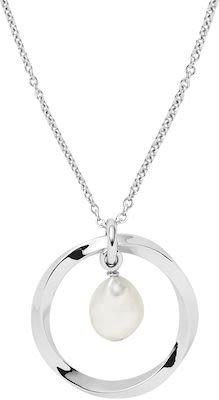 Skagen SKJ1395040 Necklace
