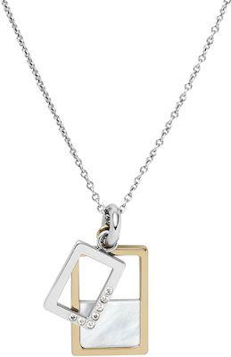 Skagen SKJ1430998 Necklace