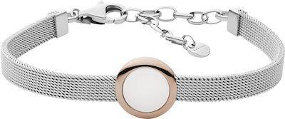 Skagen SKJ1336998 Bracelet