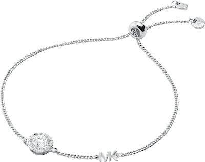 Michael Kors MKC1206AN040 Bracelet
